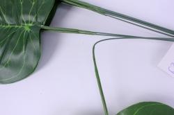 искусственноерастение-листдиффенбахии25см(12штвуп)3133