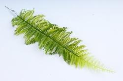Искусственное растение -  Лист папоротника  F001