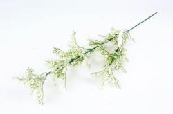 Искусственное растение -  Можжевельник  белый  В9596