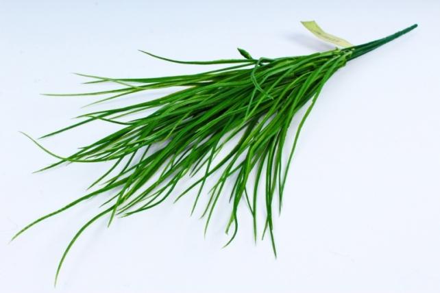 Искусственное растение -  Осока AVA235