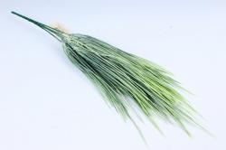 Искусственное растение- Осока  GAB26