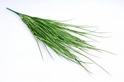 Искусственное растение -  Осока   AVA215