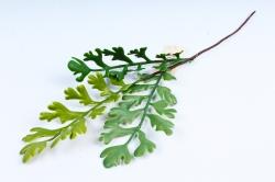 Искусственное растение -  Папоротник ветка 8KL1035