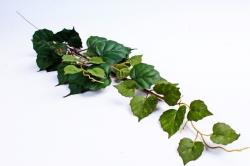 Искусственное растение -  Плющ SUN648