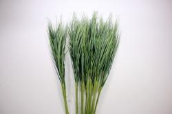 искусственноерастение-травадекоративная1мзелёная(12штвуп)5427
