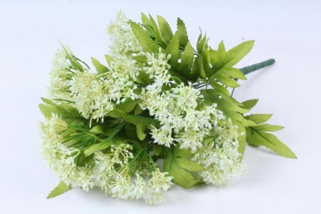 Искусственное растение -  Укроп пышноцветный шампань  Б9286