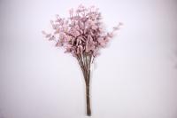 искусственноерастение-веткаэвкалиптапепельно-розовый45см(12штвуп)1699