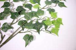 искусственноерастение-веткаплющазелёная55см3262