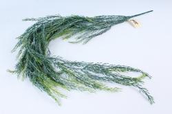 Искусственное растение- Веточка-гирлянда  GAB188