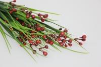 искусственные растения - 5771 овсяница красная с-1783