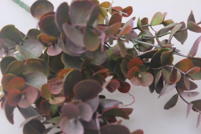 искусственные растения - черника ga104