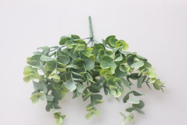 искусственные растения - черника зеленая ga102