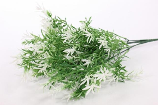 Искусственные растения - Иглицабелая  L=40см