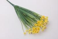 Искусственные растения - Лютик желтый GA61