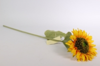 Искусственные растения - Подсолнух 60см