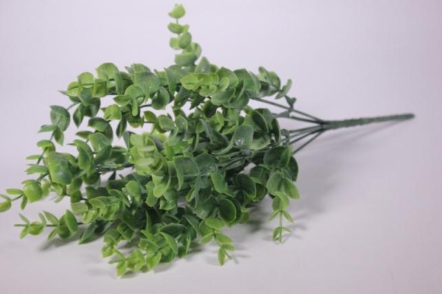 Искусственные растения - Самшит 33см