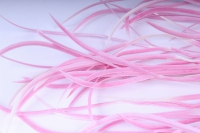 искусственные растения - трава декоративная бело-розовая 50 см kwla283в - код 5190