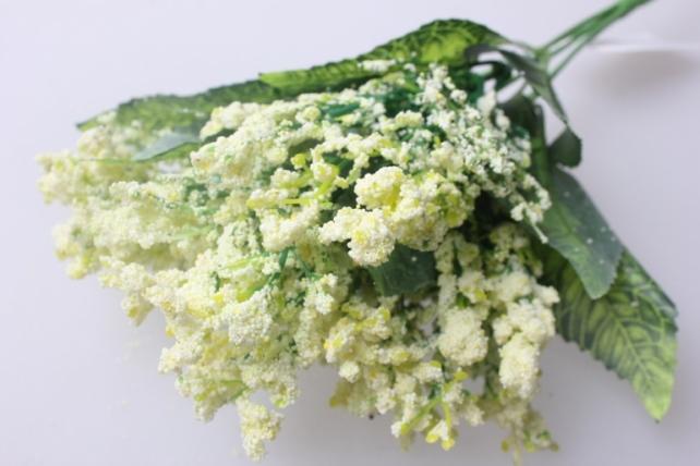 искусственные растения - ветки искусственные  ly-51128