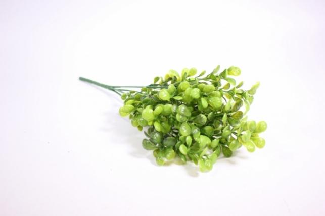 искусственные растения - веточка искусственная 40см  gay220 (код 8904)