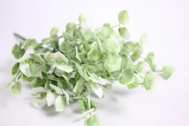 искусственные растения - веточка искусственная микс  40см  ava2 (код 9704)