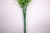 искусственные растения - веточкатравы30см5747