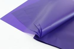 Калька матовая  однотонная лист 60*60см. (20л/пач) Фиолетовый
