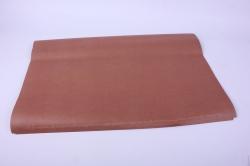 Картон флористический пыльная роза (5 листов 50*70) 125 г/м