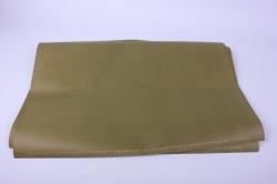 Картон флористический трава (5 листов 50*70) 125 г/м