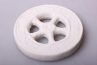 Колесо Фортуны (керамика) d=10.5 см.