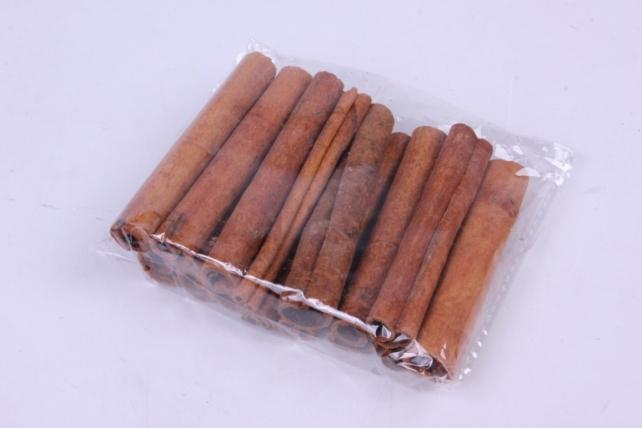 корица палочки в пакете 100г