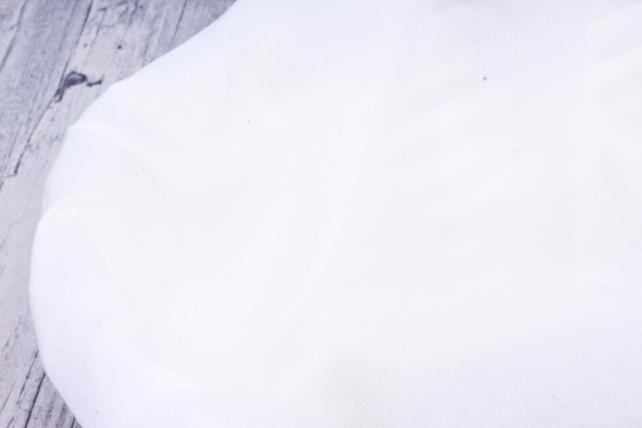 Корзина плетеная (ива), 4865