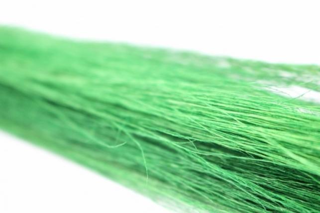 ковыль зеленый - 60гр (н)