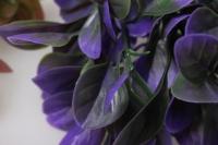 кустовая листва, цвета ассортименте 30см