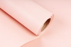 """Латексная пленка """"Зефирное облако"""", 60см*5м, цв. чайная роза 6201 Н"""