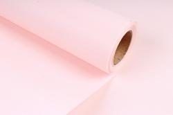 """Латексная пленка """"Зефирное облако"""", 60см*5м, цв. Розовый 6171 Н"""