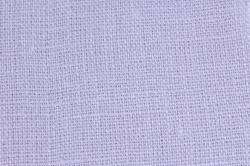 лён серый с ручной набойкой 15*15 см микс