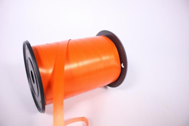 лентапростая(1см*250м)p108оранжевый