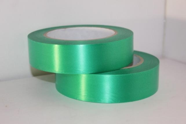 3,0 см х 50м без тиснения лента простая 3х50м гладкая без тиснения салатовая p327 P327