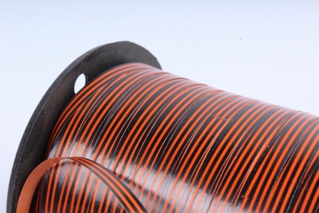 Лента простая (0,5см*500м) P0525 ГВАРДЕЙСКАЯ