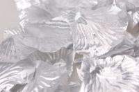 лепестки роз лепестки роз  (серебро) в пакете 7915