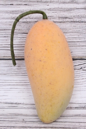 Манго тайское 15см