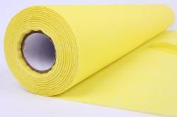 Материал упаковочный Фетр Китай, 50 см x 20 м 1015 (желтый)