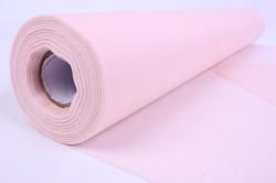 Материал упаковочный Фетр Китай, 50 см x 20 м 1035 (св-розовый)