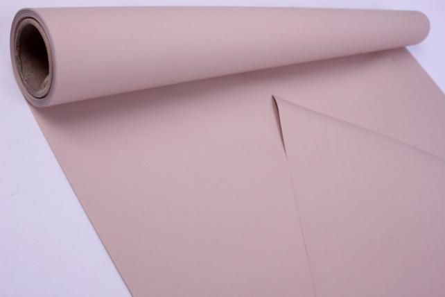Матовая Бумага 50 см x 10 м (бежевый, MN2-4)