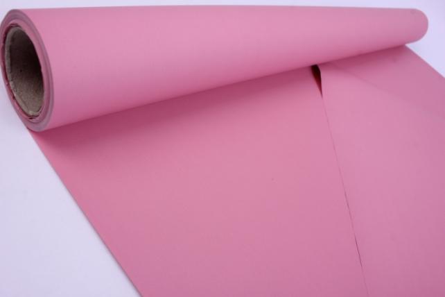 Матовая Бумага 50 см x 10 м (коралловый, MN2-5)