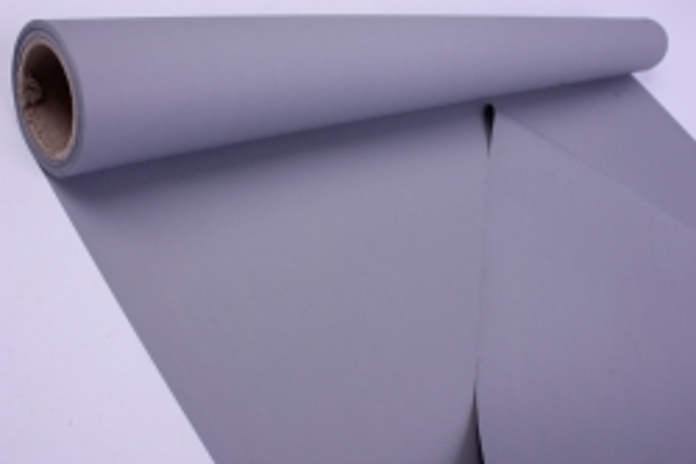 Матовая Бумага 50 см x 10 м (металик, MN2-12)
