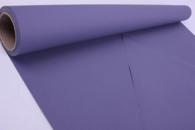 Матовая Бумага 50 см x 10 м (мокрый асфальт, MN2-15)