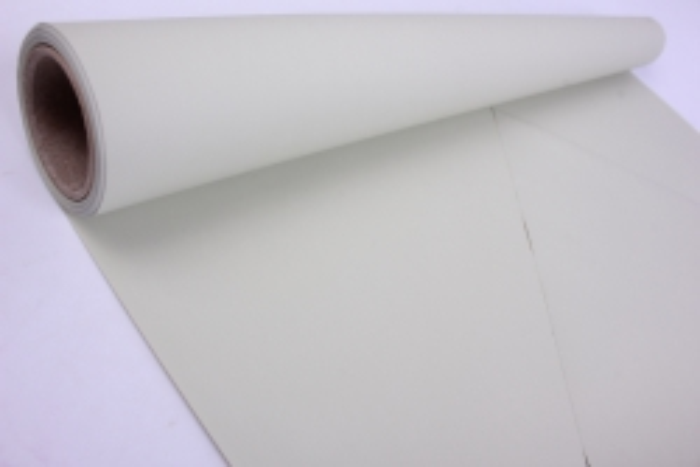 Матовая Бумага 50 см x 10 м (светло-оливковый, MN2-10)