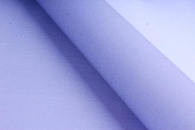 Матовая бумага двухсторонняя 50см*10м 50мкр.фиолет/лаванда (Н) 4437