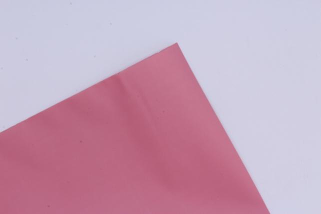 матовая бумага (н) 50см*10м 50мкр.коралловый